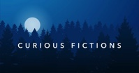 My Stories on Curious Fictions